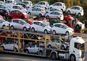 """قائمة بأسعار جميع """"السيارات الأوروبية"""" في مصر 2019.. إنفوجرافيك"""