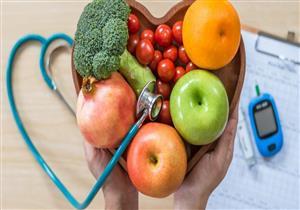 للحفاظ على صحة قلبك.. قائمة بأهم الأطعمة لتقويته وحمايته من الجلطات