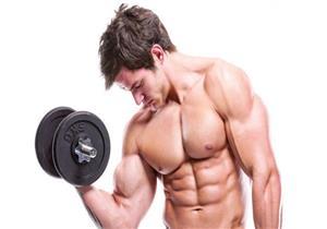 بدون تمارين رياضية.. اكتشاف جديد يحافظ على عضلات جسمك