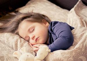 انتبهي.. نوم القيلولة يصيب طفلك بهذه الأضرار