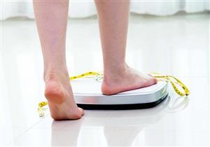 أدوية تسبب زيادة الوزن..  إليك أنواعها