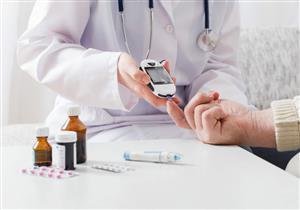 أبرز 5 خرافات شائعة عن السكري.. هل تفكر في إحداها؟