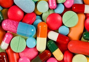 علاج جديد للسكري وتحذيرات من عقاقير في الأسواق.. نشرة الأدوية في أسبوع