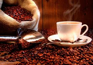 الخروب والنعناع.. بدائل صحية للقهوة