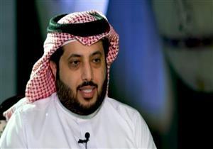 """""""ده يستاهل الـ100 مليون"""".. ماذا قال تركي آل الشيخ عن صالح جمعة؟"""