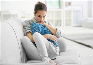 بعد تجربة الإجهاض.. كيف تتعافى المرأة نفسيًا؟
