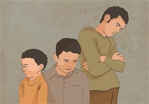 """3 حكايات من دفتر التوحد.. أمهات يسردن تجاربهن مع """"الأوتيزم"""""""