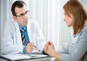 منها مسحة عنق الرحم.. أهم الفحوصات الطبية الضرورية للسيدات