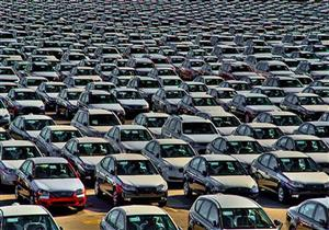 في 20 يوما.. 7 سيارات جديدة تدخل مصر لأول مرة (تعرف عليها)