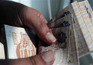 ننشر مواعيد صرف رواتب أبريل ومايو لموظفي الحكومة