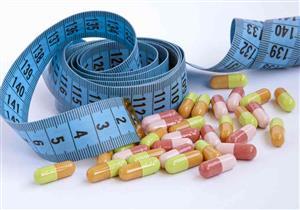 بالأسماء والأسعار.. إليك أرخص أدوية فقدان الوزن بالأسواق