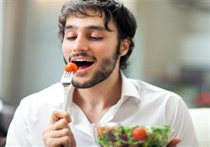 فياجرا طبيعية.. 10 أطعمة تعالج ضعف الانتصاب