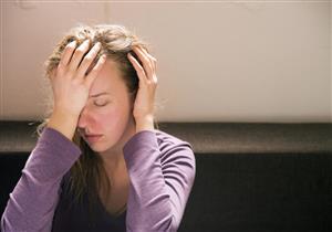 هل تشعر بالتعب رغم النوم بكثرة؟.. السبب قد يكون خطيرا