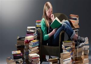 منها دليل الإسعافات الأولية.. 4 مراجع طبية يجب قراءتها في اليوم العالمي للكتاب
