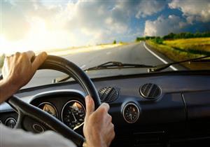 لتفادي مخاطر ارتفاع الحرارة بمقصورة السيارة اتبع هذه النصائح