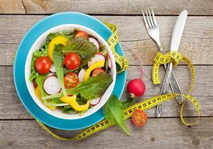 تناول تلك الأطعمة يوميًا يسرع من فقدان الوزن.. تعرف عليها