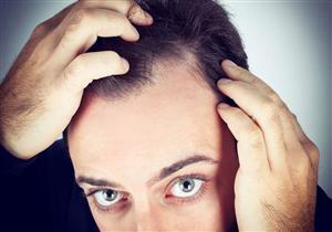 4 طرق لمنع تساقط الشعر نهائيًا.. منها تناول البيض