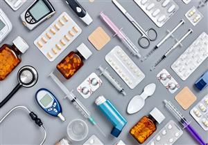 فياجرا قاتلة وأدوية تسبب زيادة الوزن.. إليك نشرة الأدوية في أسبوع