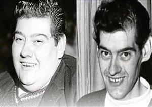 صام 385 يوما ففقد 125 كيلو من وزنه..تعرف على قصته