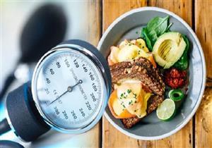 دون الحاجة لأدوية.. هذه الأطعمة تعالج ارتفاع ضغط الدم