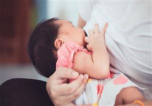 الرضاعة الطبيعية مهمة للأطفال المبتسرين لهذا السبب