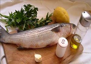 لمرضى الضغط.. نصائح مهمة عند تناول الأسماك المملحة في شم النسيم