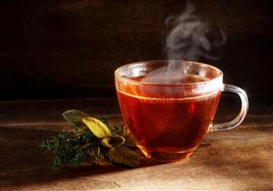 هل السكر ضروري للاستمتاع بكوب الشاي؟