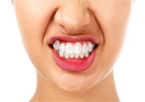 هل تجز على أسنانك عند الغضب؟.. إليك طرق للإقلاع عن هذه العادة
