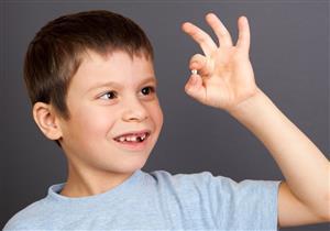 الأسنان اللبنية قد تعالج السرطان في المستقبل.. كيف ذلك؟