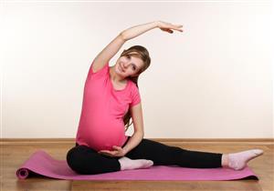 واظبي عليها.. التمارين الرياضية خلال الحمل تجنبك هذه المخاطر