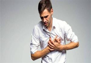 اللاصقة السحرية.. علاج جديد للمرضى بعد الأزمات القلبية