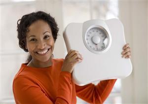 التفاؤل يفقدك الوزن أسرع مما تخطط.. إليك الطريقة