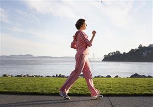 المشي 20 دقيقة يوميًا يحسن حالتك النفسية بهذه الطريقة