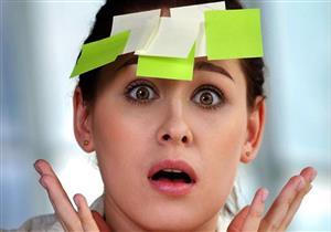 واظب عليها.. طرق طبيعية للحفاظ على صحة الدماغ والذاكرة