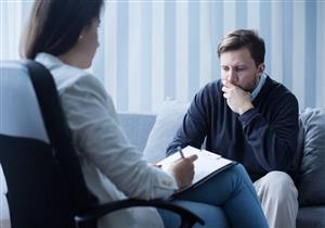 متى يجب عليك زيارة الطبيب النفسي؟.. اعرف حالتك هنا