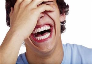 هولندا تدرج غاز الضحك في اللائحة السوداء للمخدرات