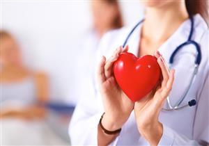 منهم الحوامل.. فئات مهددة بضعف عضلة القلب