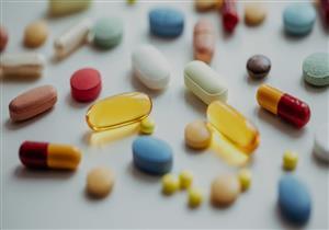 """مسؤولة بالصحة عن أخطاء تحاليل المخدرات: """"محدش يقلق"""""""