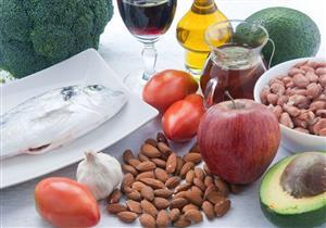تعاني  من ارتفاع الكوليسترول؟.. 5 أطعمة خفيفة تساعدك على ضبطه