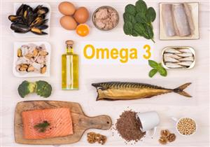 توقف عنها  فورا.. أسباب تمنعك من تناول أوميجا 3