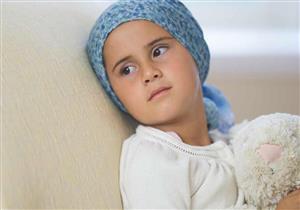 مصر ليست الأولى في الإصابة بالسرطان.. ترتيب الدول يثير الدهشة