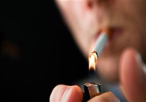 4000 مادة سامة في السيجارة.. مخاطر جديدة للتدخين