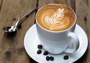 احذر.. إضافة المبيض إلى القهوة يهددك بهذه الأمراض
