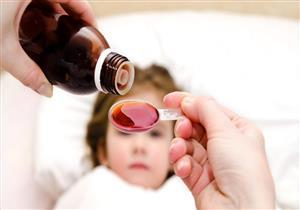 بالأسماء.. وزارة الصحة تحذر من 7 أدوية متداولة للأطفال