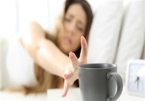 أطباء يحذرون من شرب القهوة على الريق.. إليك التوقيت الأمثل