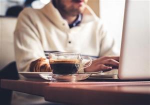 مفاجأة لمحبيها.. دراسة : تناول كوبين من القهوة يوميًا يطيل العمر