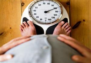 بالرغم من عدم الإفراط في الطعام.. 6 أسباب لزيادة الوزن في رمضان