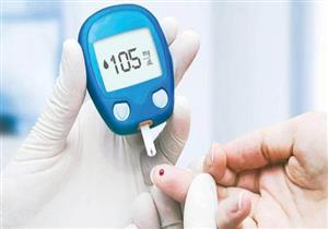 دراسة تكشف سبب إصابة مرضى السمنة بالسكري