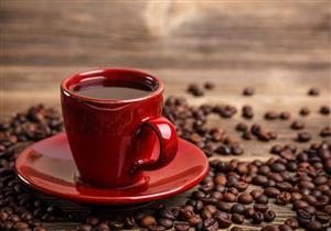 ضوابط ضرورية لتناول القهوة في رمضان.. احذر هذه العادات