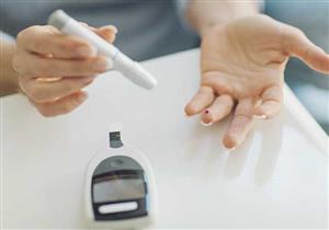 احذر تأرجح نسبة السكر في الدم يشير لأمراض خطيرة